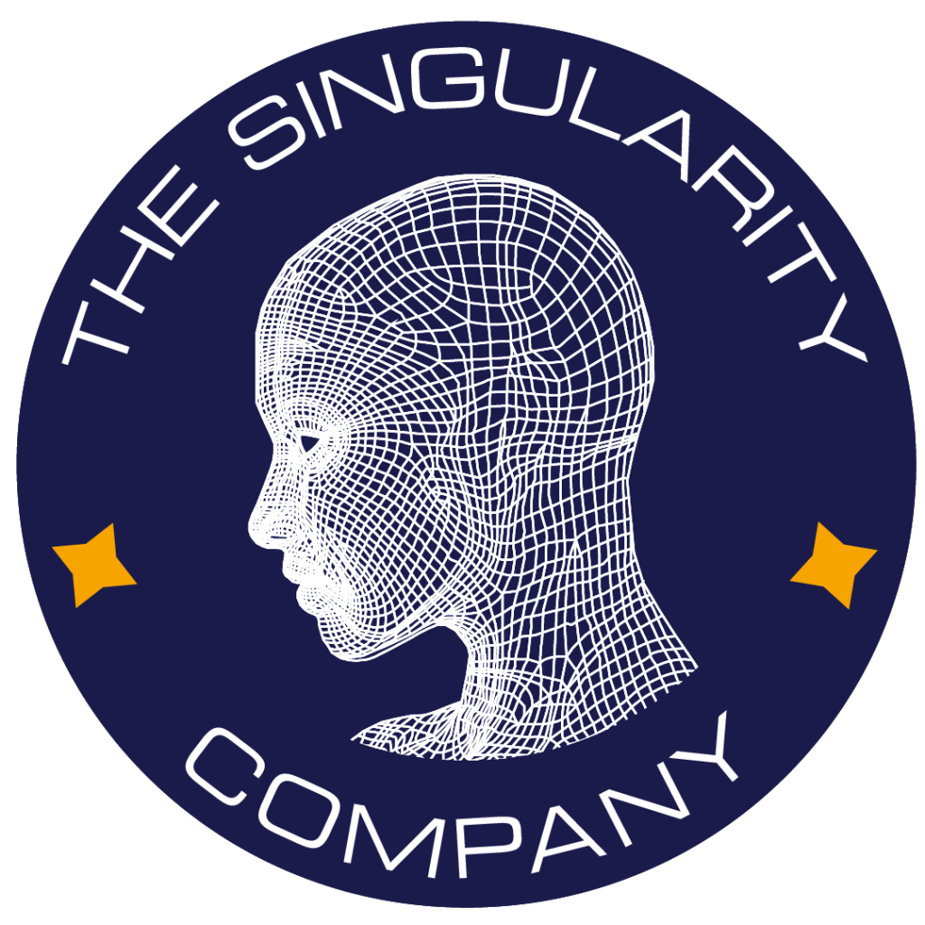 The Singularity Company