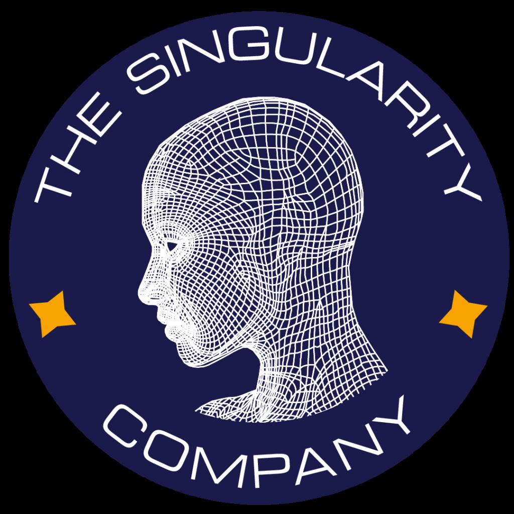 The Singularity Company