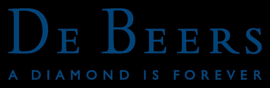 De_Beers_Logo