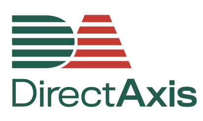 Direct-Axis-logo