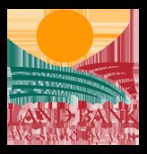 Landbank-logo