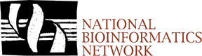 National-Bioinformatics-Network