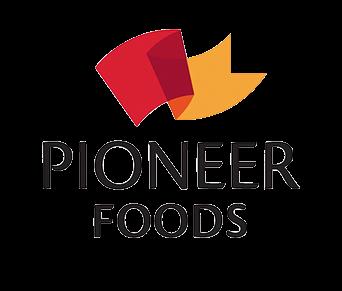 Pioneer_Foods_logo