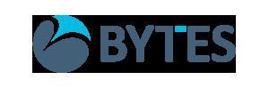 bytes-logo