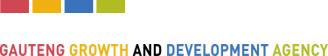 ggda-logo