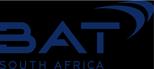 logo_BAT_A2ELAD