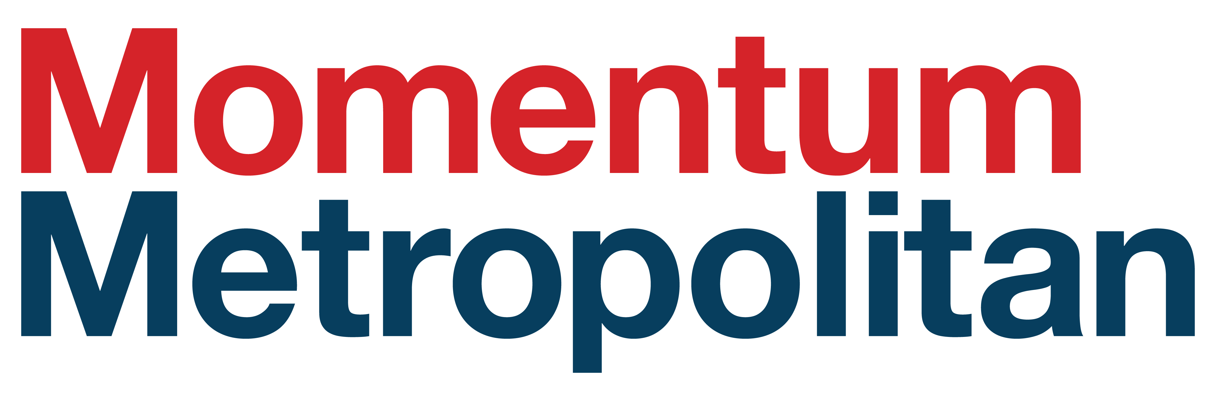 mommet_logo