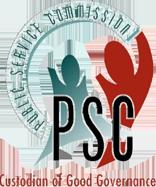 public-service-commission