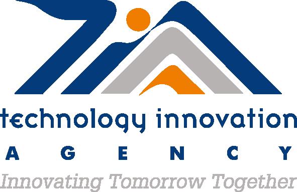 technology-innovation-agency